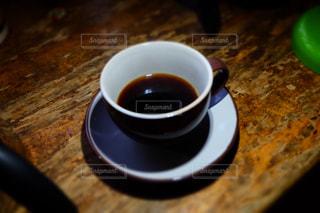 コーヒーの写真・画像素材[122124]