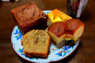 食べ物の写真・画像素材[122349]