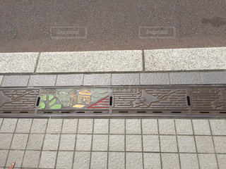 北海道 - No.379730