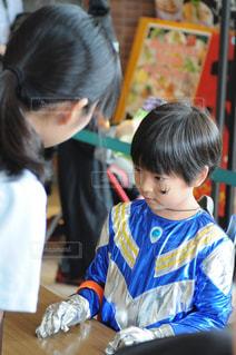 子ども - No.256568