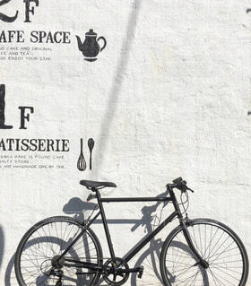 No.256573 自転車