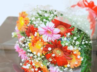 花束の写真・画像素材[3021192]