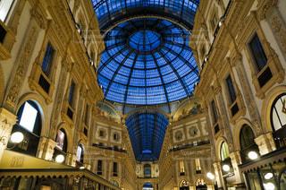 ミラノの写真・画像素材[3093891]