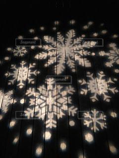 冬の写真・画像素材[275093]