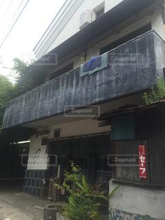 風景 - No.130189