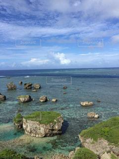海の写真・画像素材[3102071]