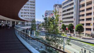 川越 駅周辺の写真・画像素材[4002110]