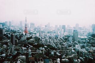 都市の眺めの写真・画像素材[2140903]