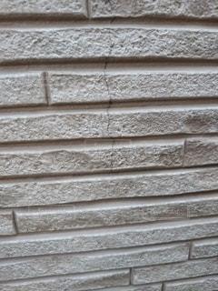外壁のクローズアップの写真・画像素材[3281257]