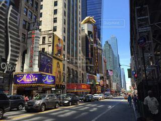 ニューヨーク - No.120295