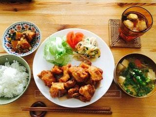 食べ物の写真・画像素材[121521]