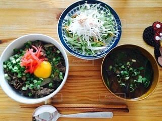 食べ物の写真・画像素材[121524]