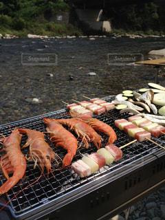 食べ物の写真・画像素材[122888]