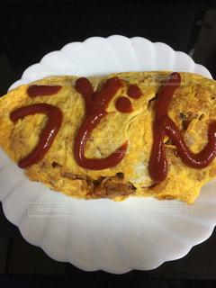 食べ物 - No.122996
