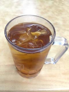 飲み物の写真・画像素材[128429]