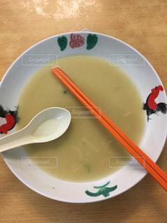 食べ物の写真・画像素材[133787]