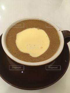 コーヒーの写真・画像素材[331176]