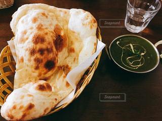 パンの写真・画像素材[661982]