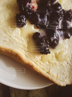 パンの写真・画像素材[3144143]