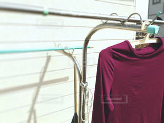 洗濯物の写真・画像素材[3069002]