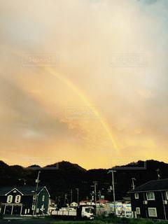 風景 - No.121230