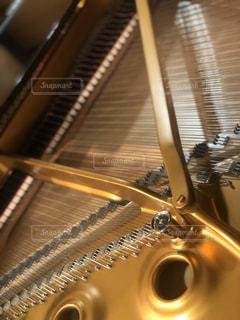 ピアノの写真・画像素材[3063064]