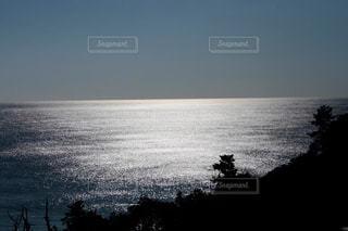 海の写真・画像素材[3063460]