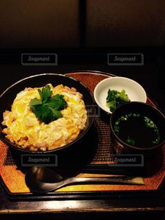 食べ物 - No.206612