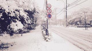 風景 - No.227551