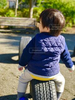 子ども - No.250912