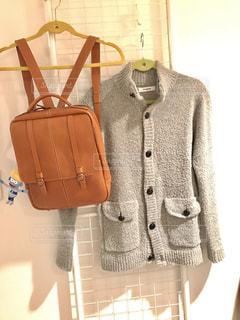 No.267837 ファッション