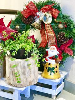 クリスマス - No.288357