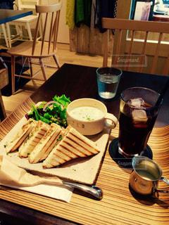 食べ物 - No.289010