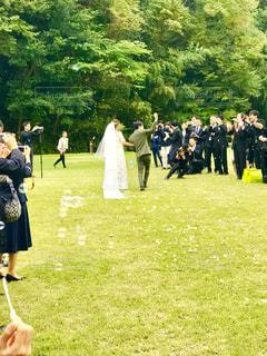 結婚式 - No.308225