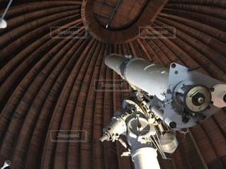 三鷹の国立天文台の写真・画像素材[2272739]
