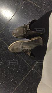 No.267390 靴