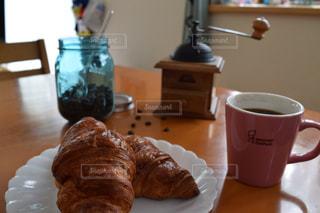 COFFEEの写真・画像素材[135760]
