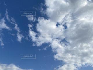 ソラノイロの写真・画像素材[3165141]