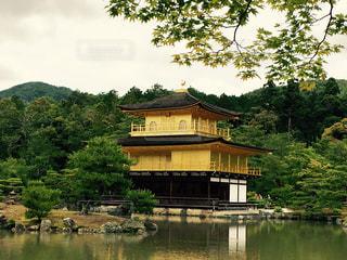 京都の写真・画像素材[119533]