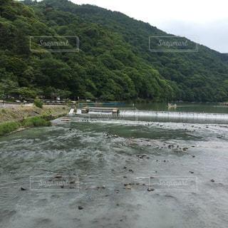京都 - No.119539