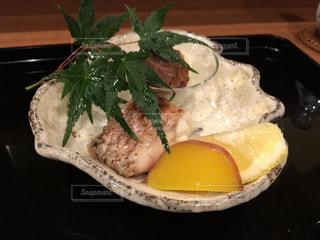 食べ物 - No.119816