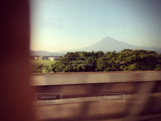 富士山 - No.121985