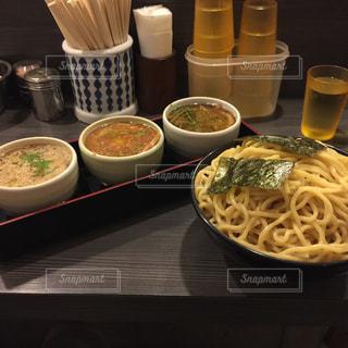 食べ物の写真・画像素材[292733]