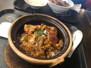 シンガポール料理の写真・画像素材[3078787]