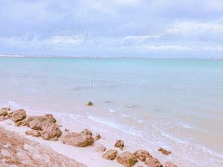 沖縄リゾートの写真・画像素材[3225130]