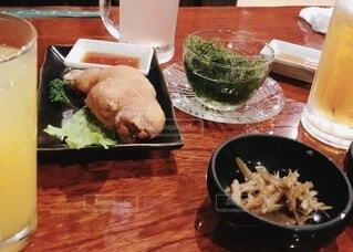 沖縄居酒屋の写真・画像素材[3625567]