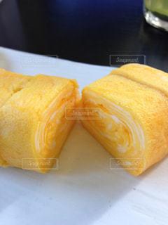 食べ物の写真・画像素材[119799]