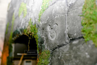 富里にある隠れ居酒屋です。の写真・画像素材[3076700]