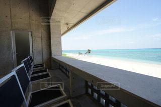 沖縄の海の写真・画像素材[3082663]