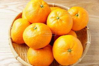 和歌山みかん 蜜柑 甘いの写真・画像素材[4682130]